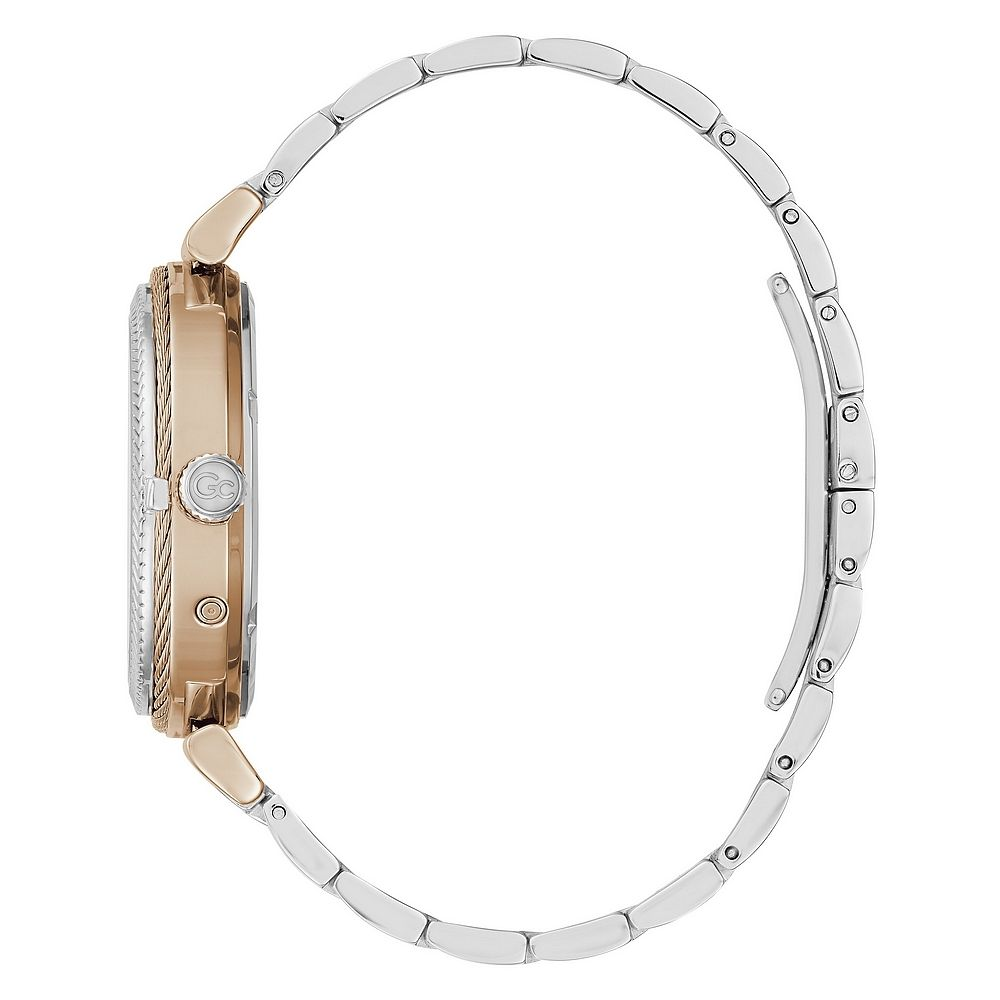 GUESS COLLECTION Y76001L1MF