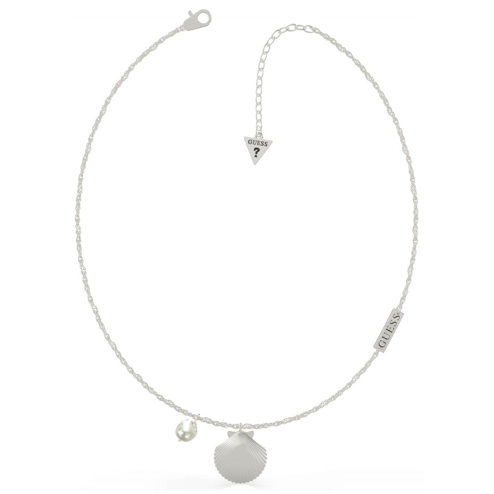 GUESS NECKLACE UBN79070