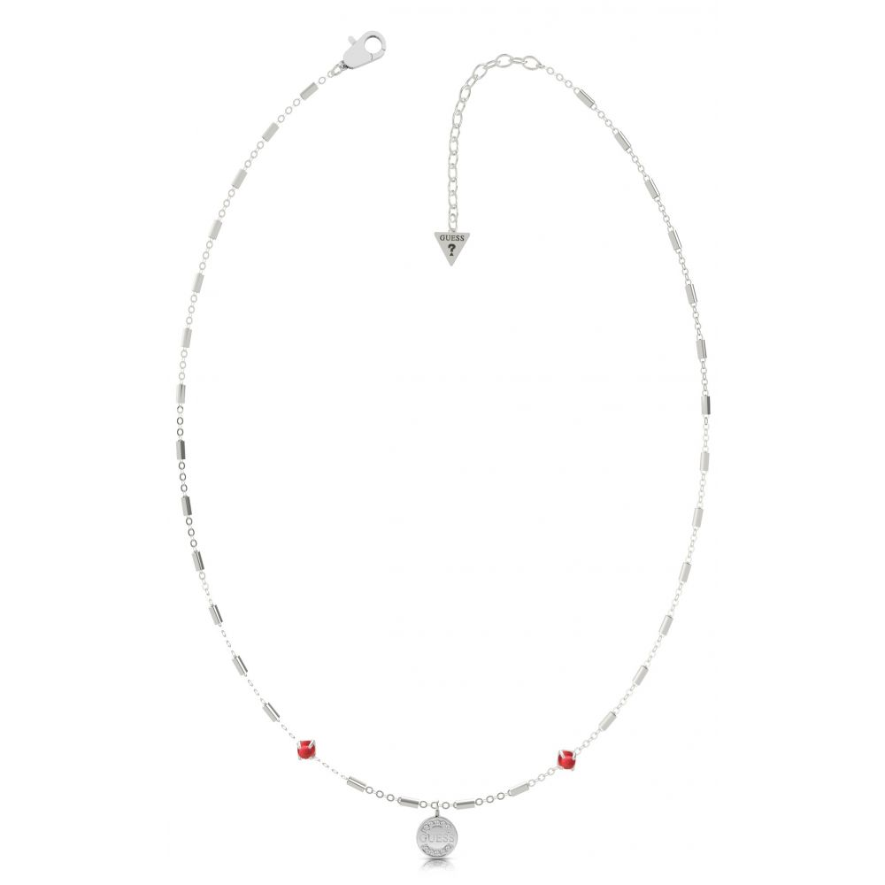 GUESS NECKLACE UBN79109